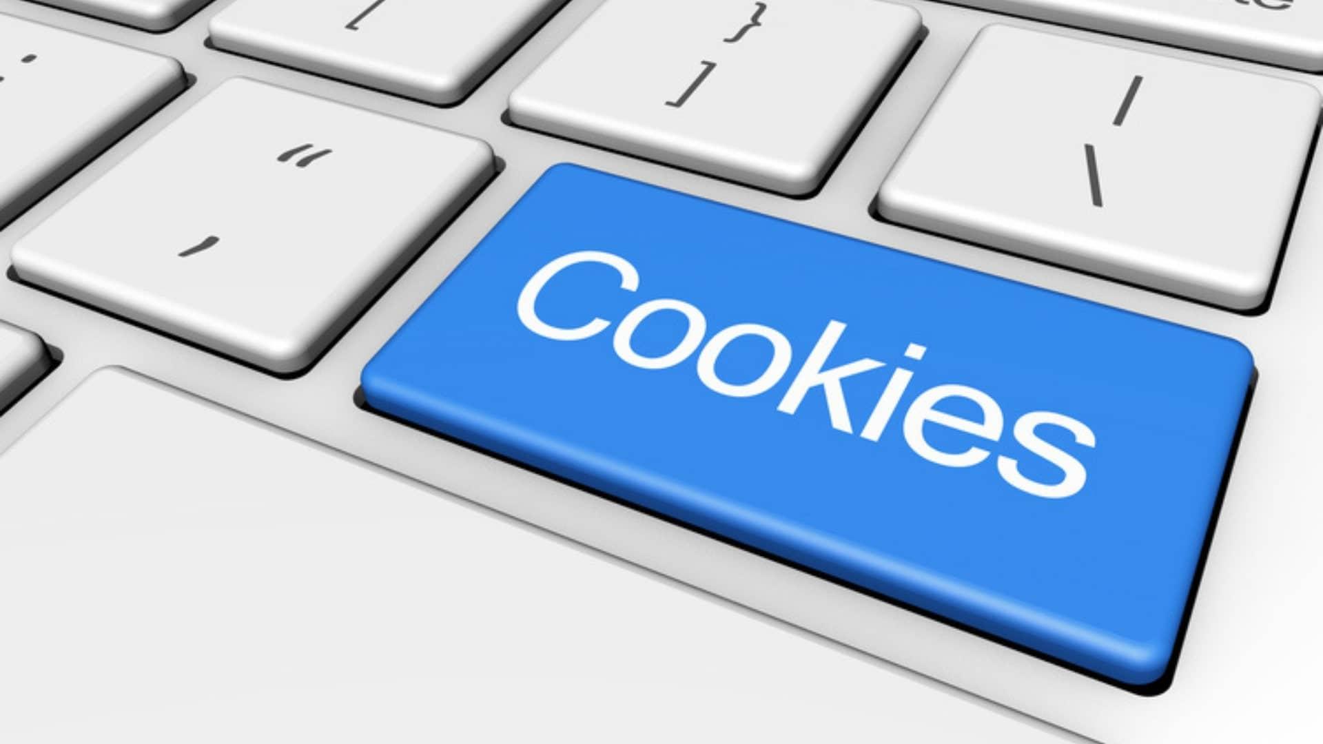používanie-cookies