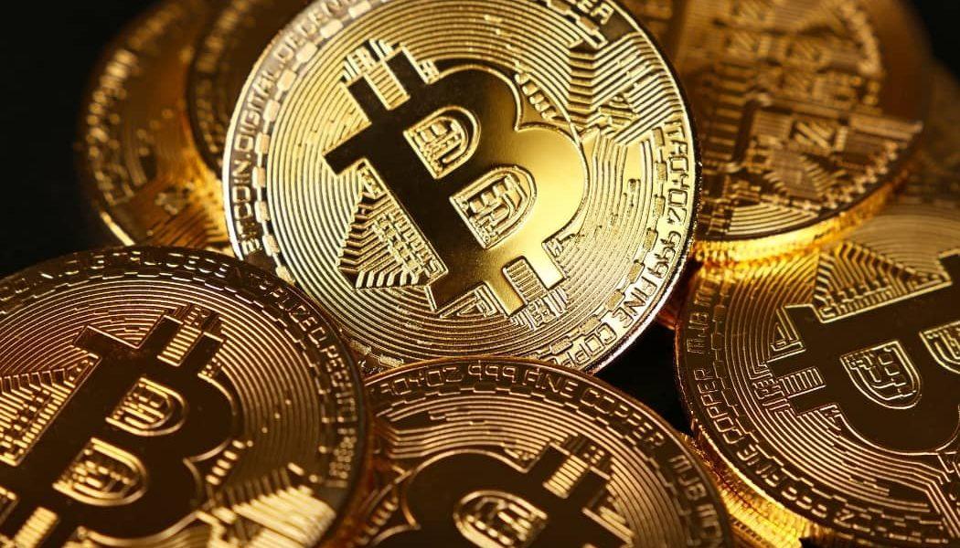 Kryptomeny Bitcoin sú najmladší finančný inštrument pre obchodovanie na burze