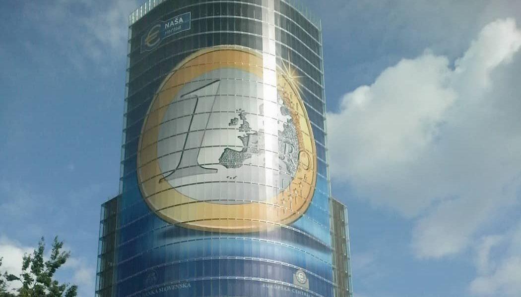 NBS je účastník obchodovania na burze cenných papierov v Bratislave