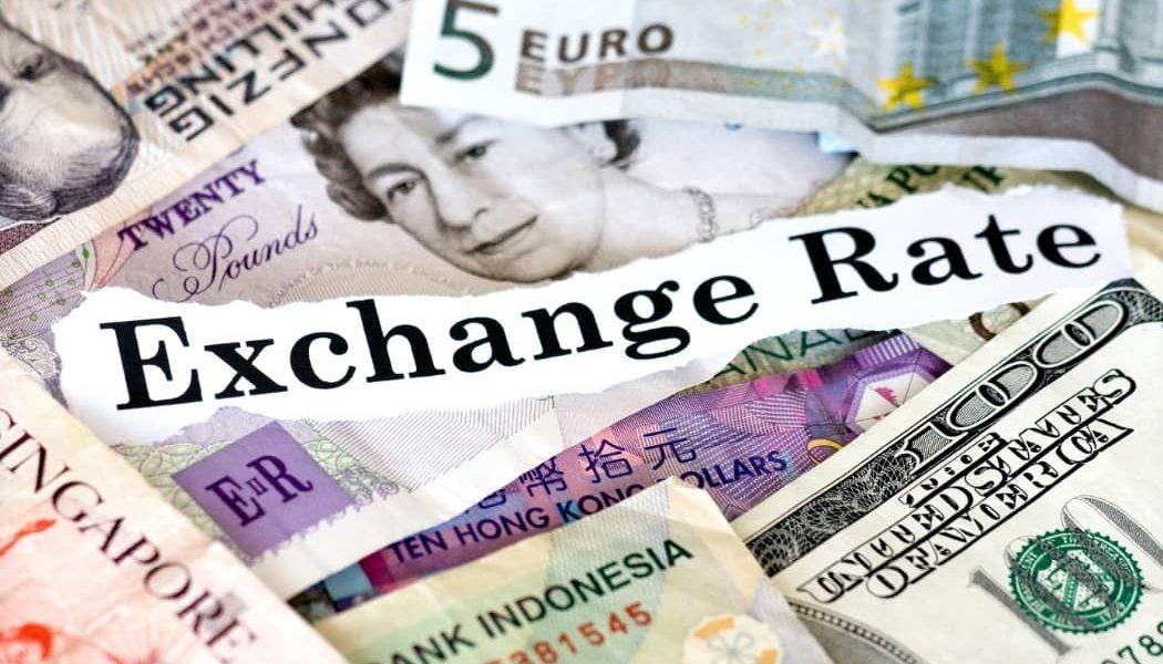 obchodovanie na burze - kurz hodnota tovaru na burze