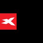 xtb profesionálne kurzy obchodovania