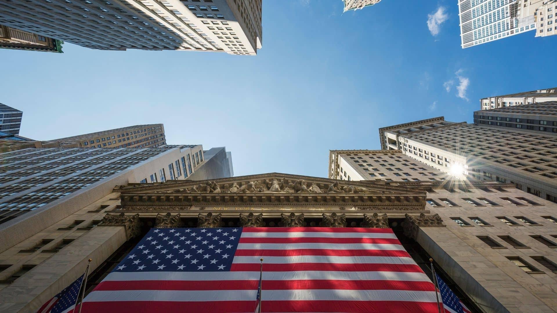 porovnanie najlepších brokerov pre obchodovanie indexov