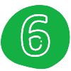 šiesty krok výber obchodnej platformy